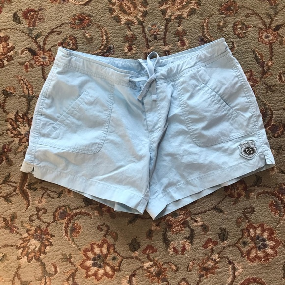 Counter Culture Pants - Counter culture jean shorts
